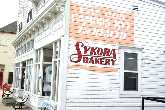 3SykoraBakery_Outside