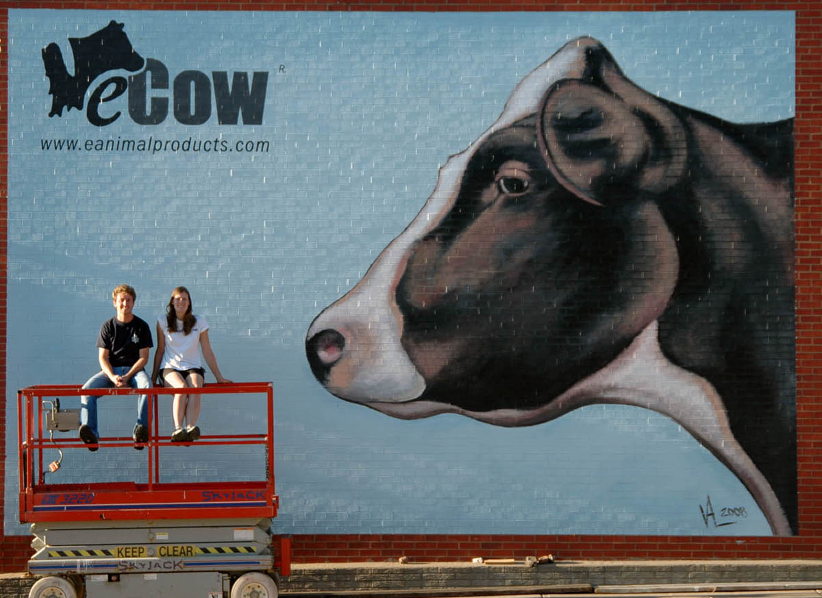 ecow mural 20082