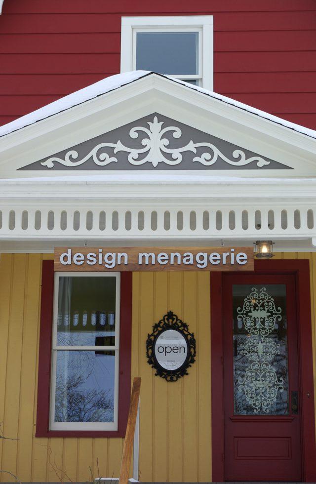 DesignMenagerie2