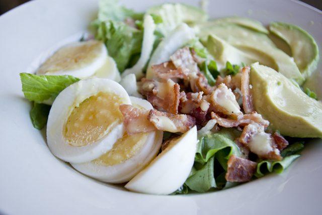 EggsSalad