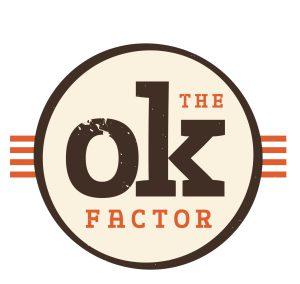 OKFactorLogo
