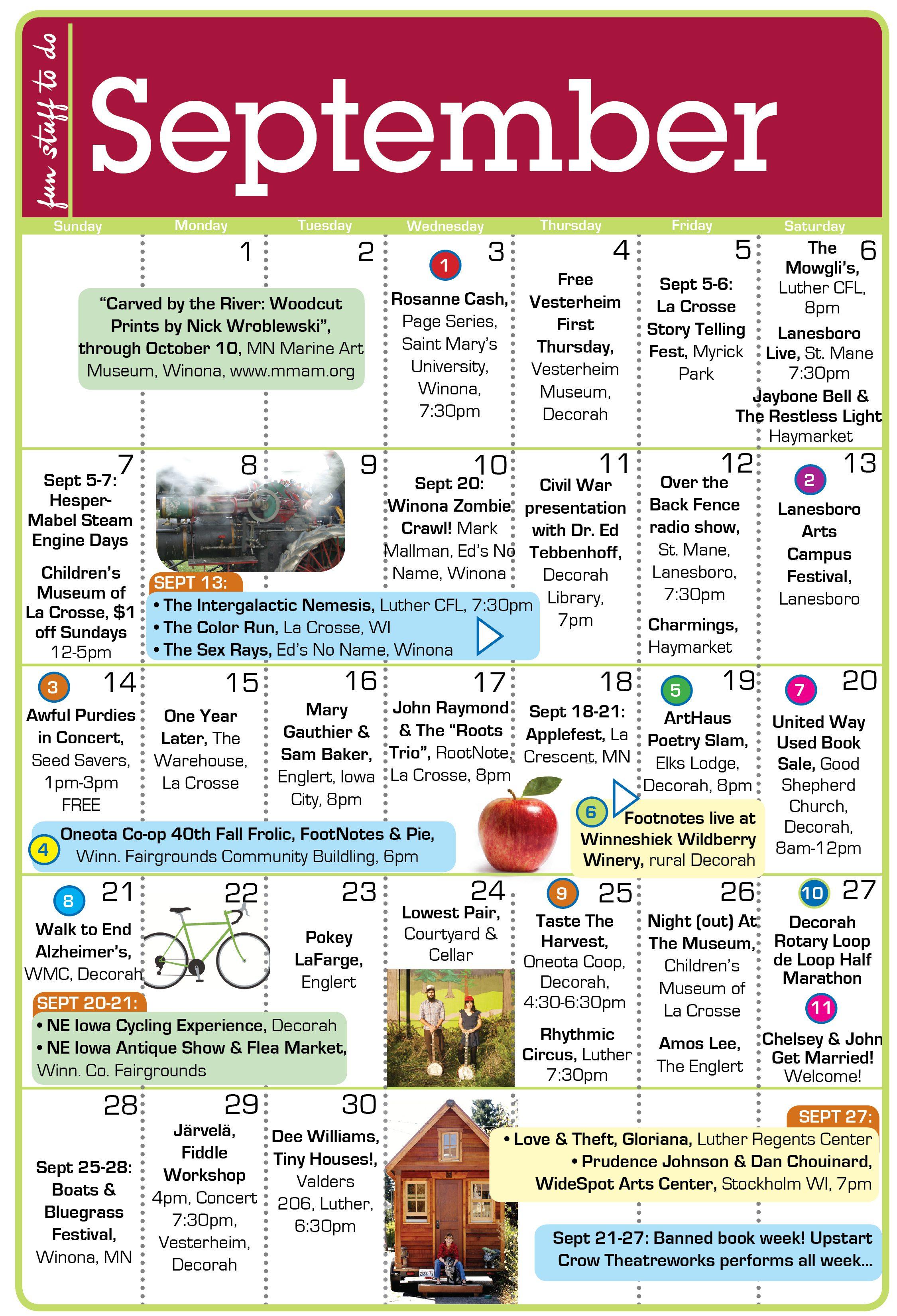 Sept14_Calendar