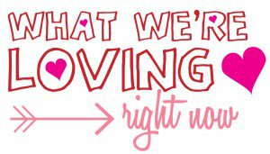 WhatWereLoving_Logo
