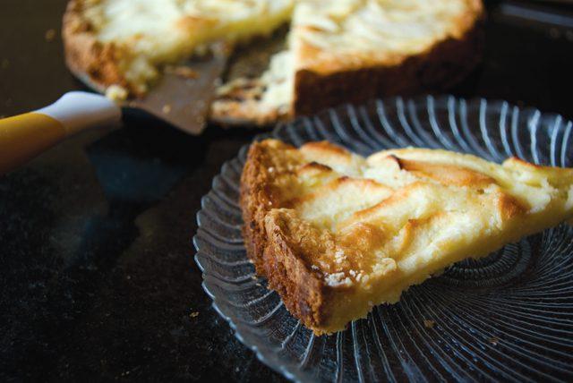 dessertclose