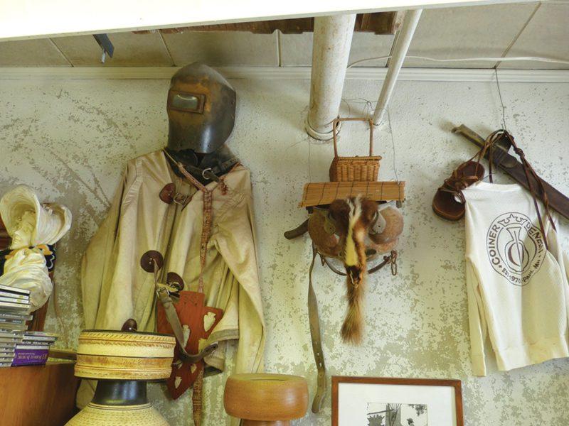 weldingmask