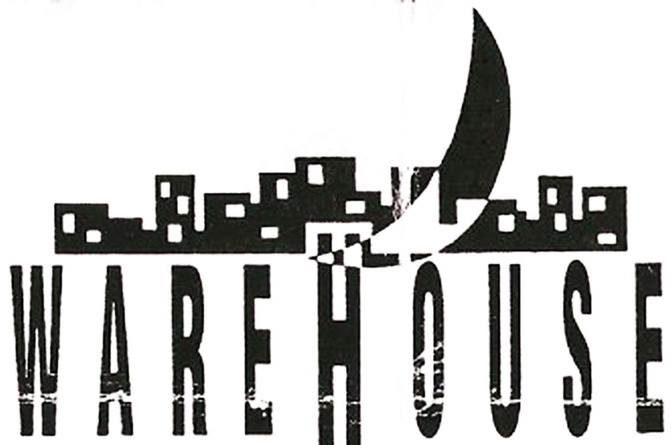 Warehouse_Logo