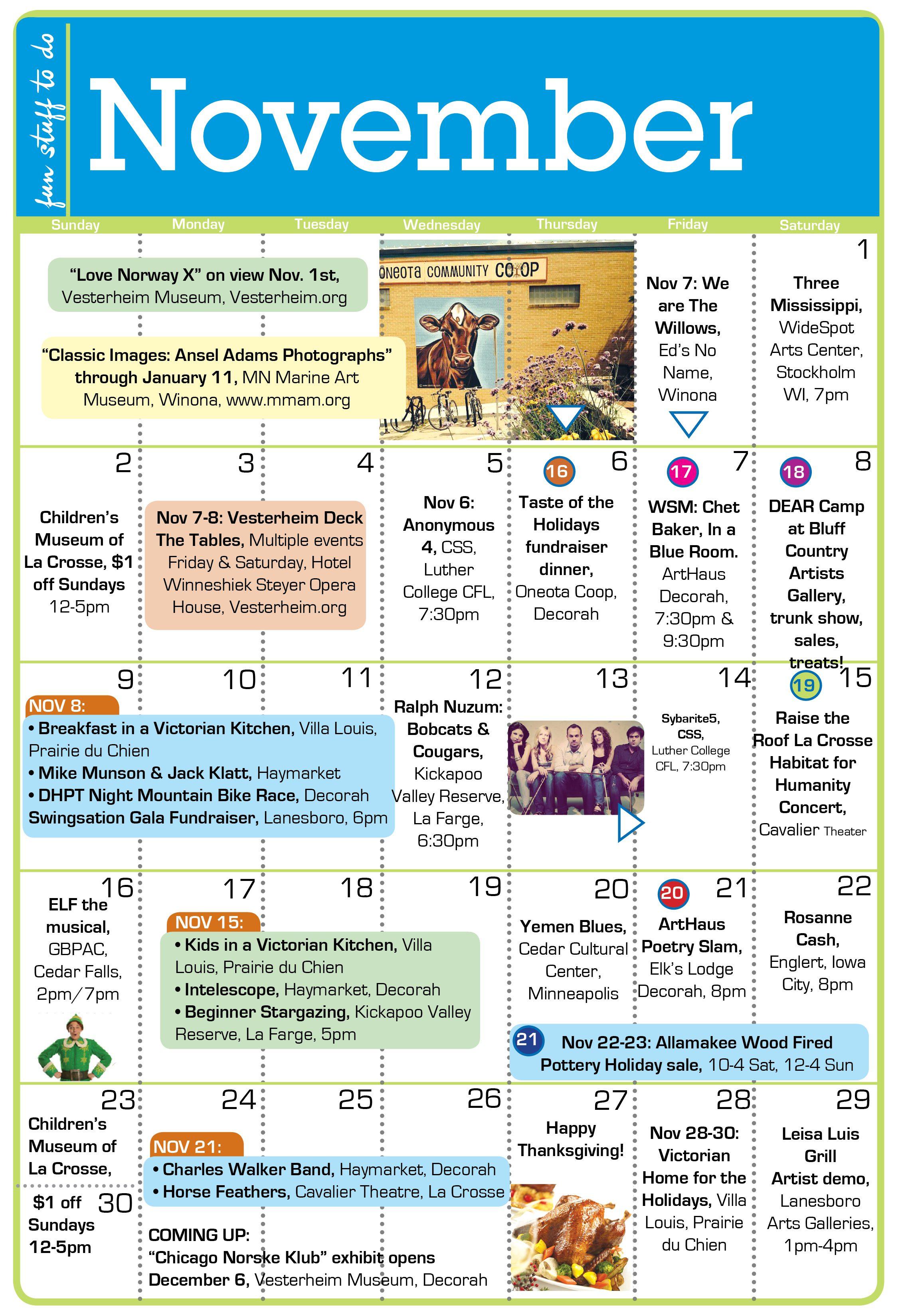 Nov14_Calendar