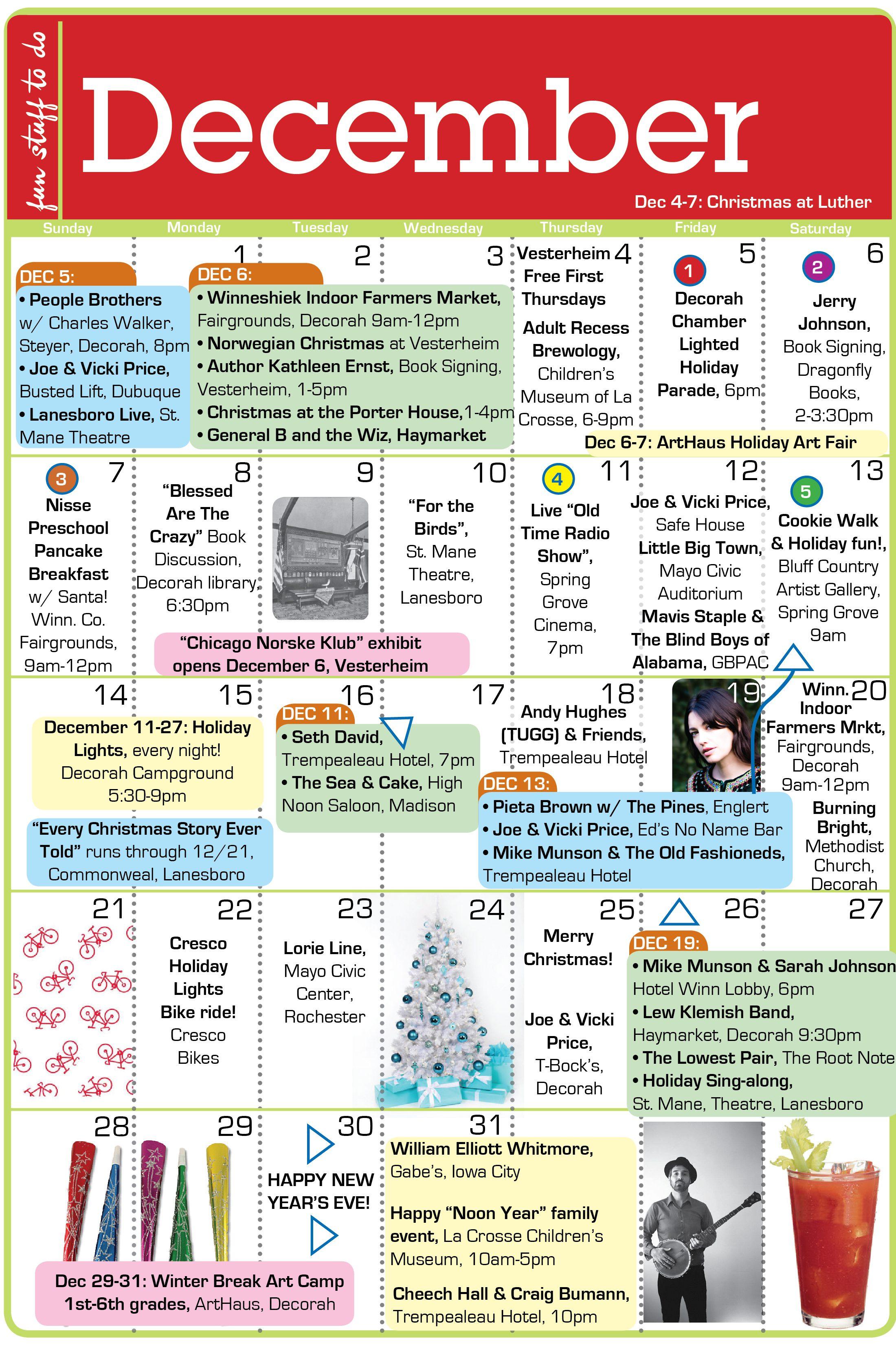 Dec_2014_Calendar