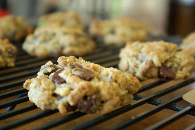 CookiesRack