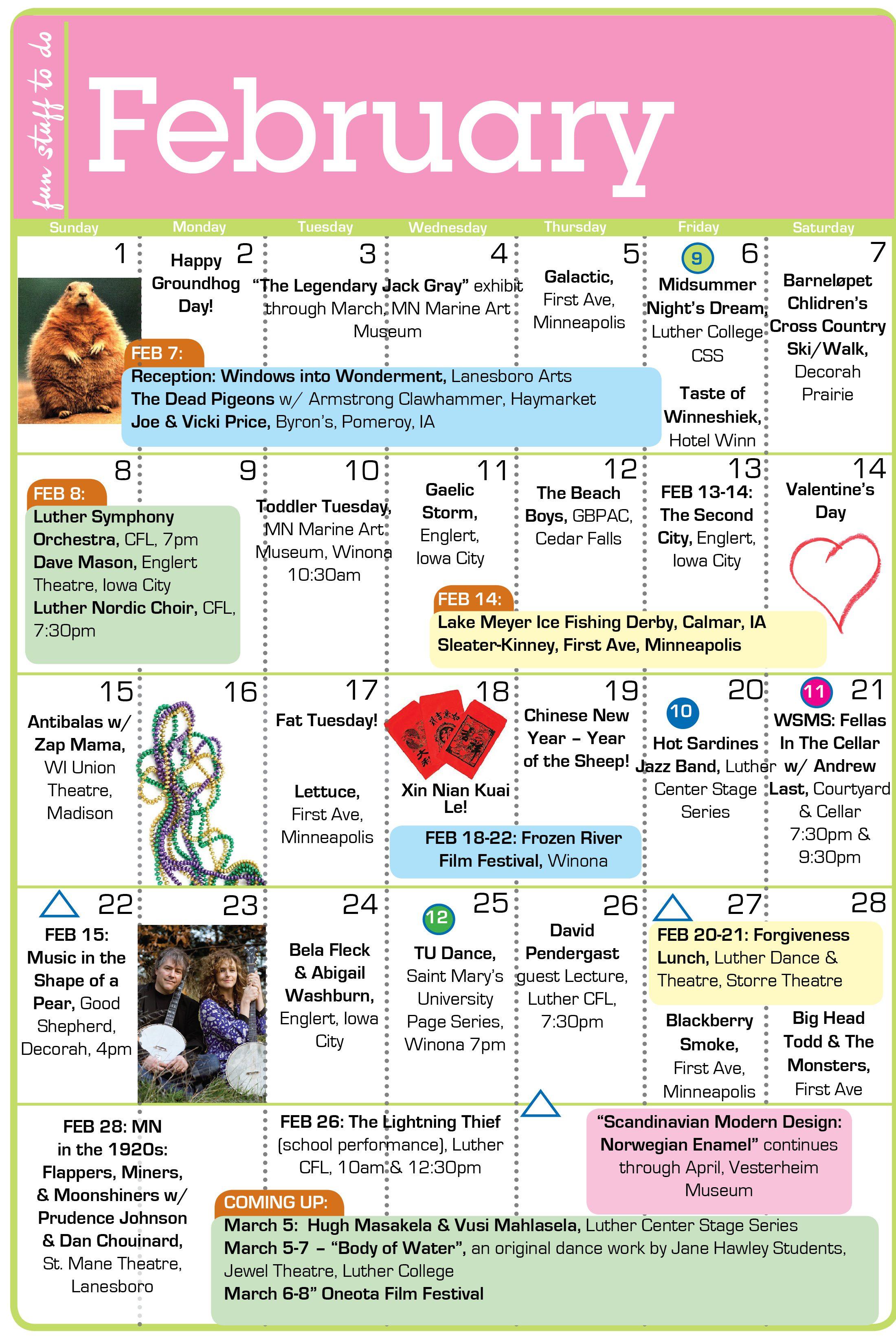 Feb_2015_Calendar