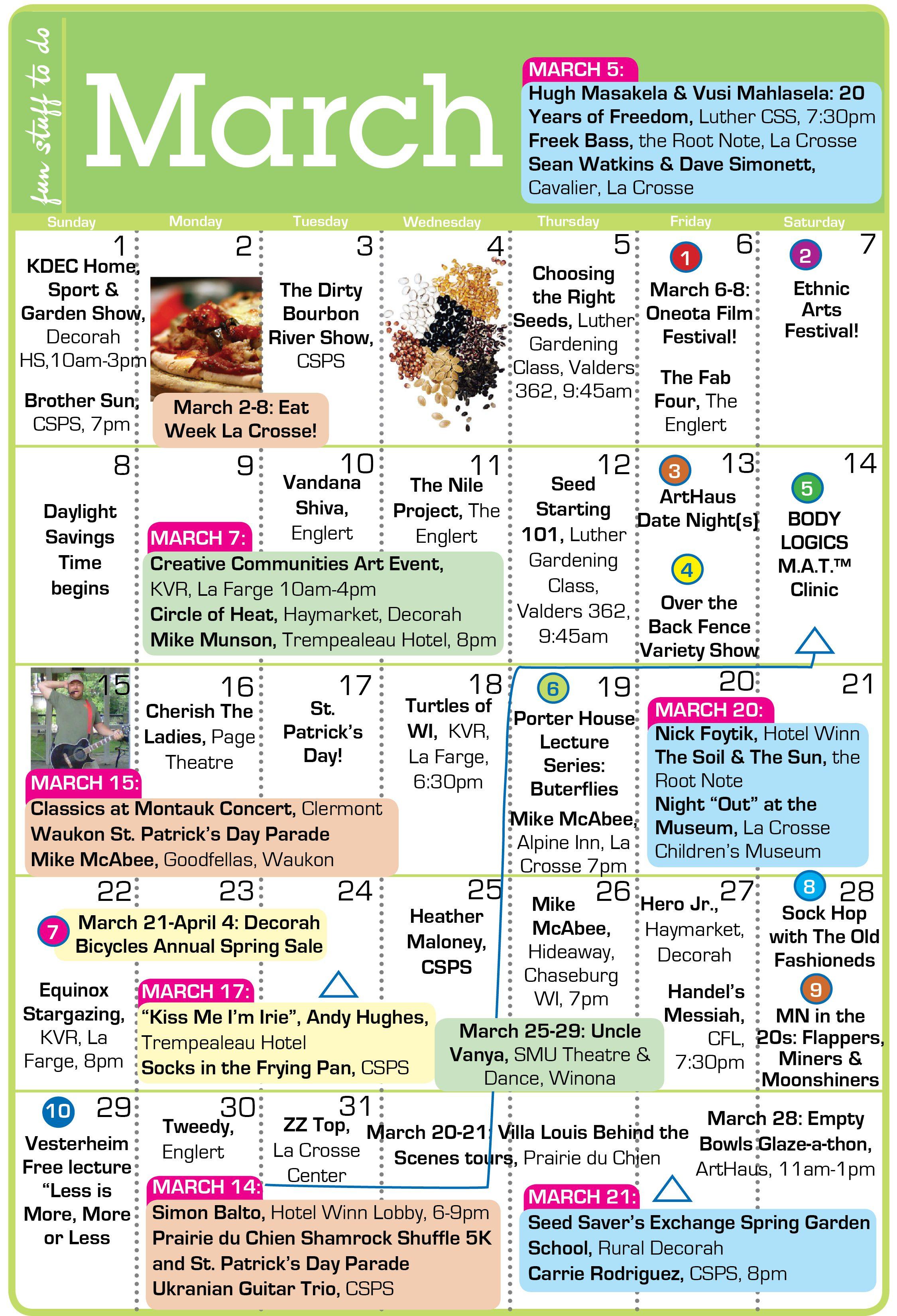 March2015_Calendar