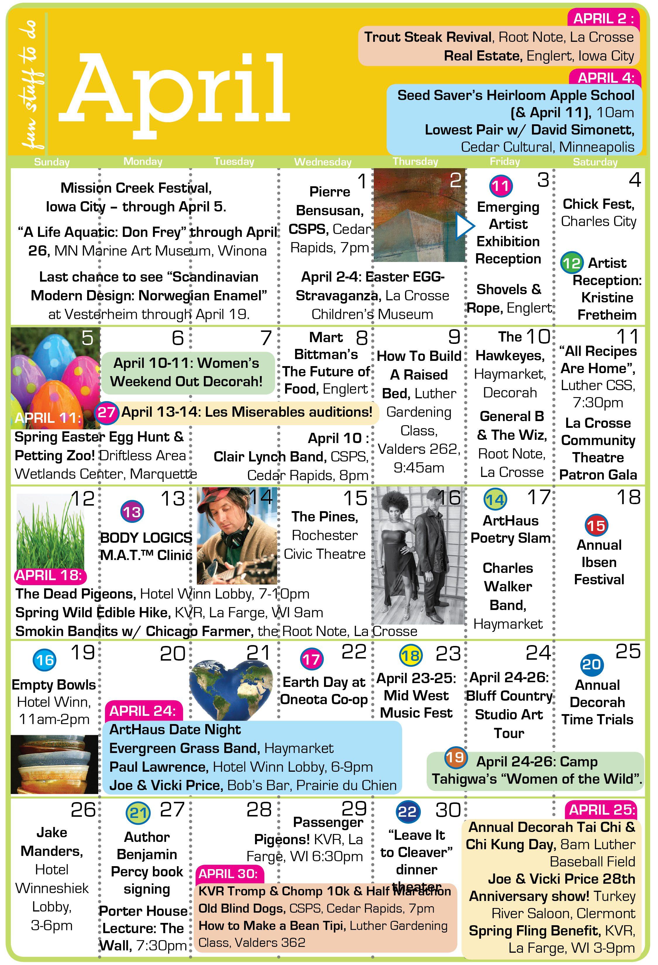 April2015_Calendar