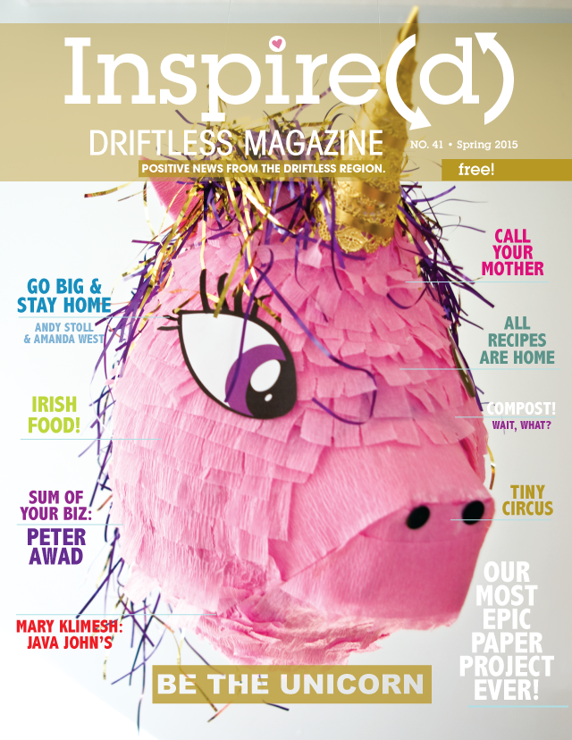 Spring_15_Cover