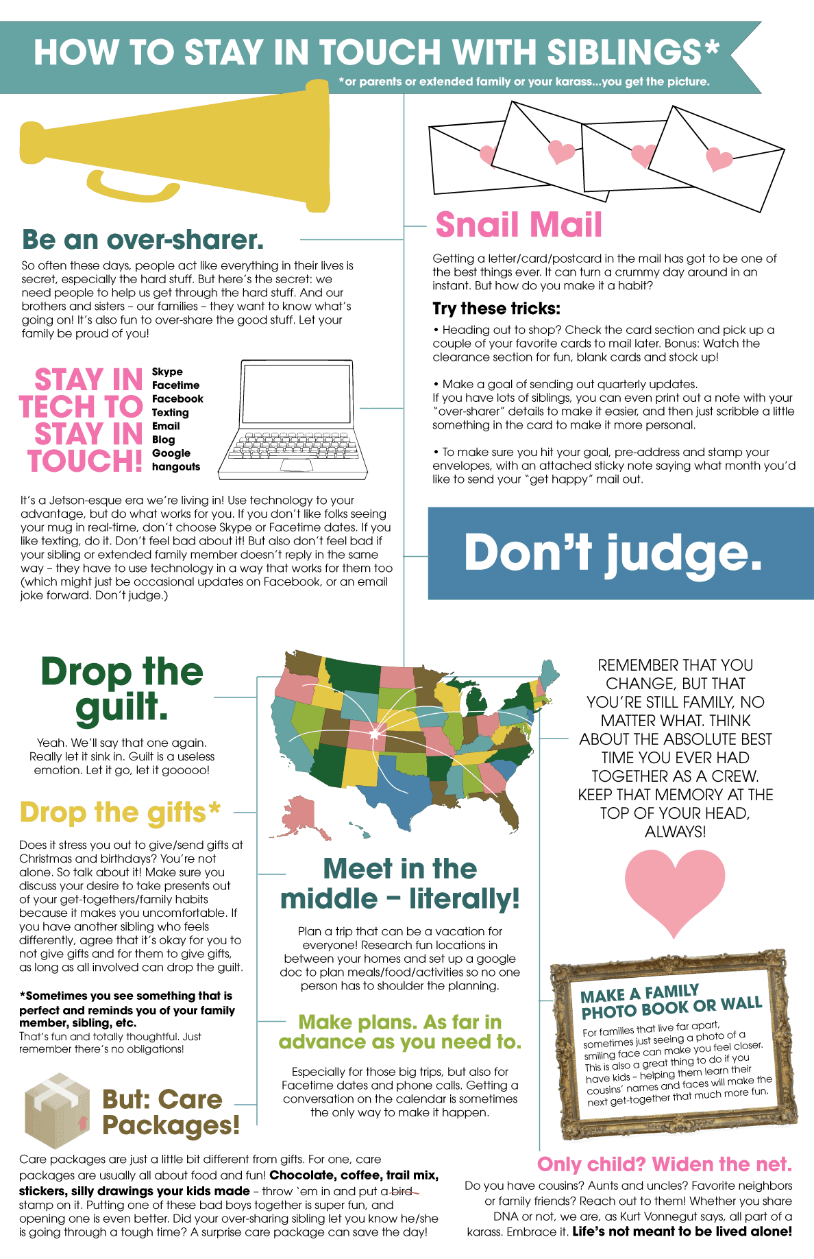 StayInTouch_Infographic_Spring15