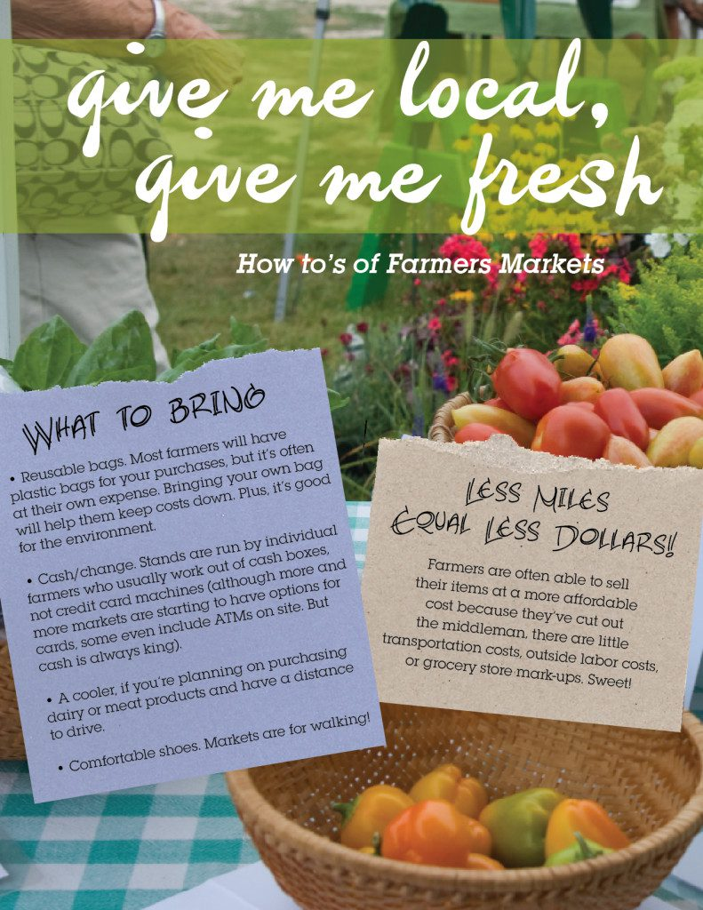 FarmersMarketsHowTos_Web