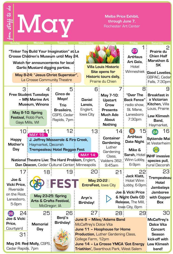 May2015_Calendar