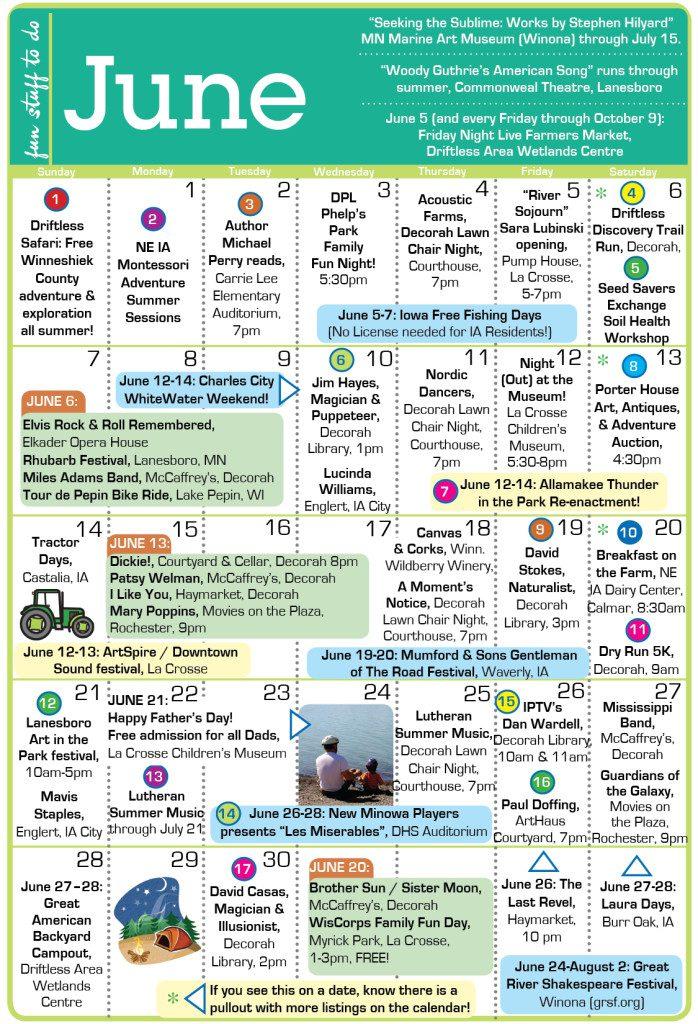 June2015_calendar