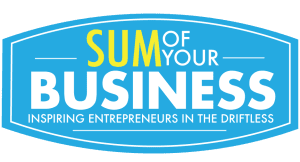 SumBusinessLogo_2014