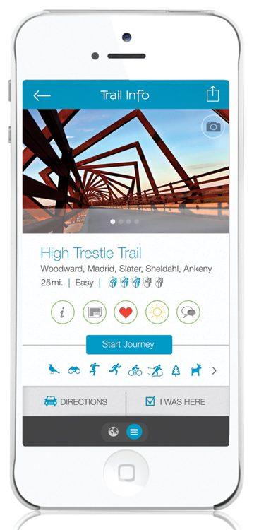Trails-App-2