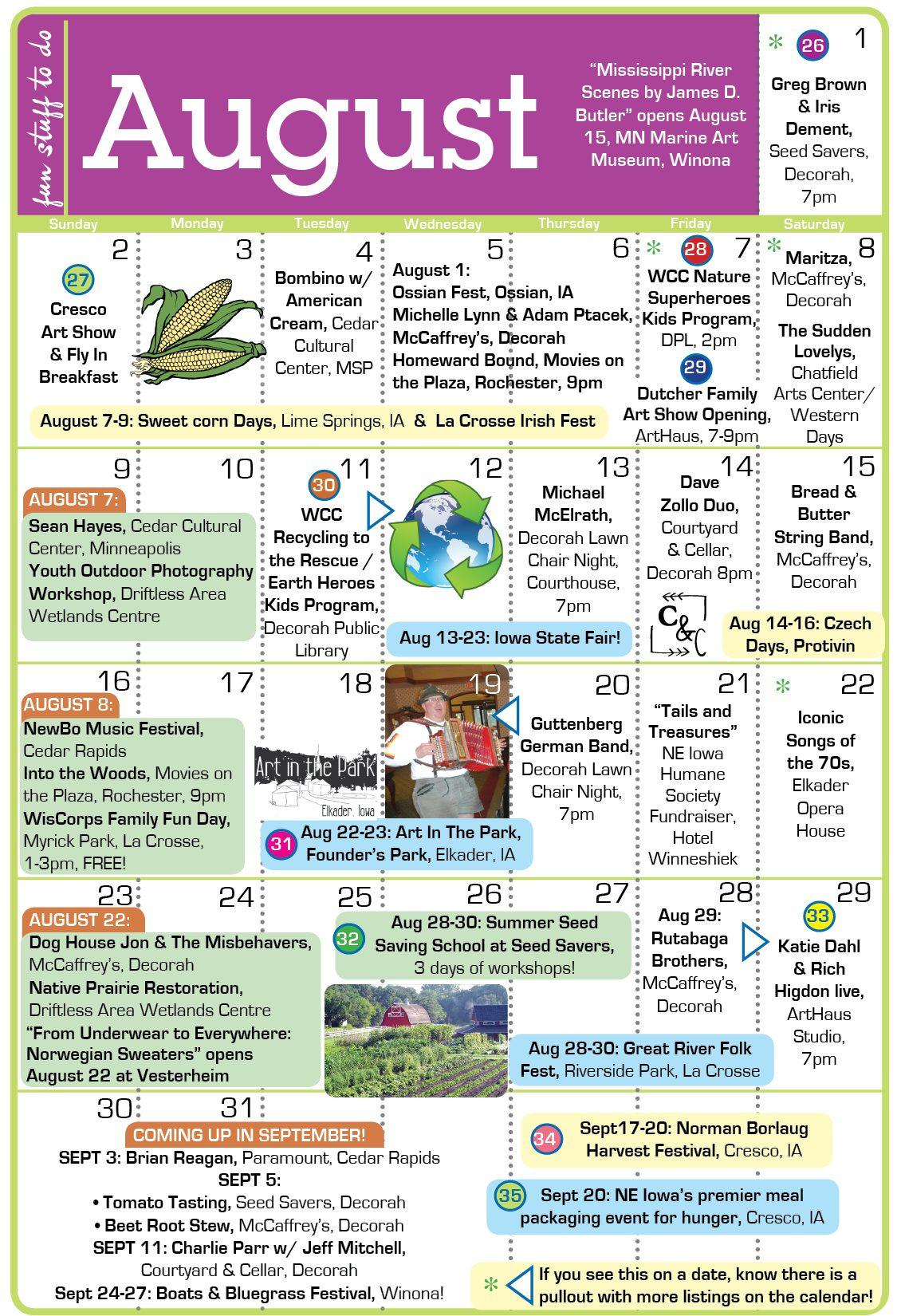 Aug2015_calendar
