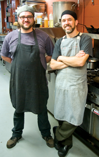 Chefs3