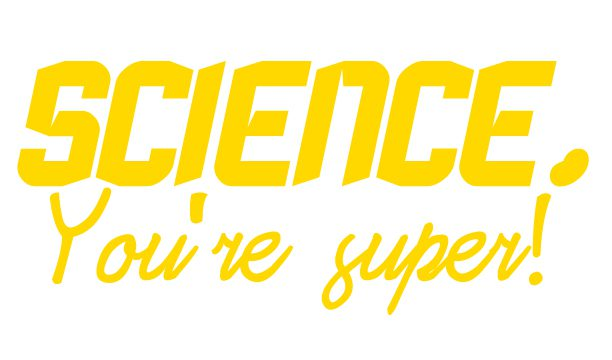 ScienceYoureSuper_Logo
