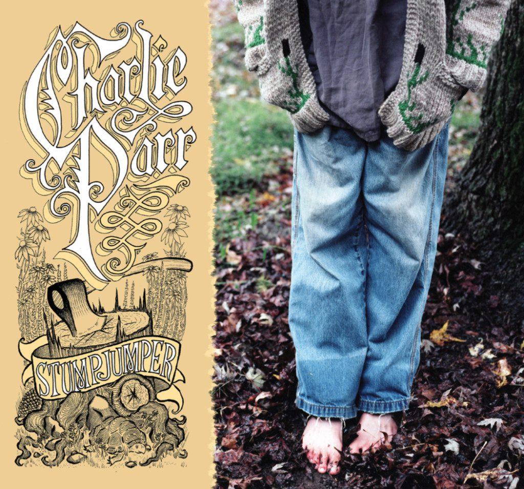 Charlie-Parr-Stumpjumper