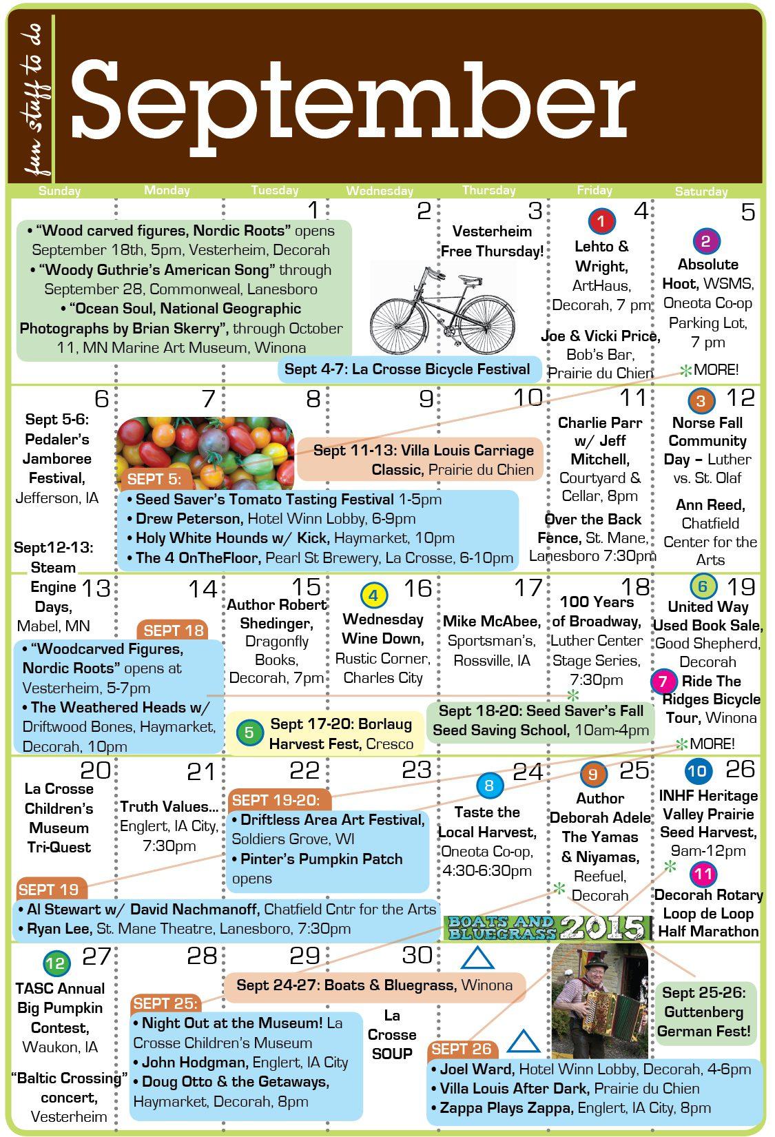 Sept15_Calendar