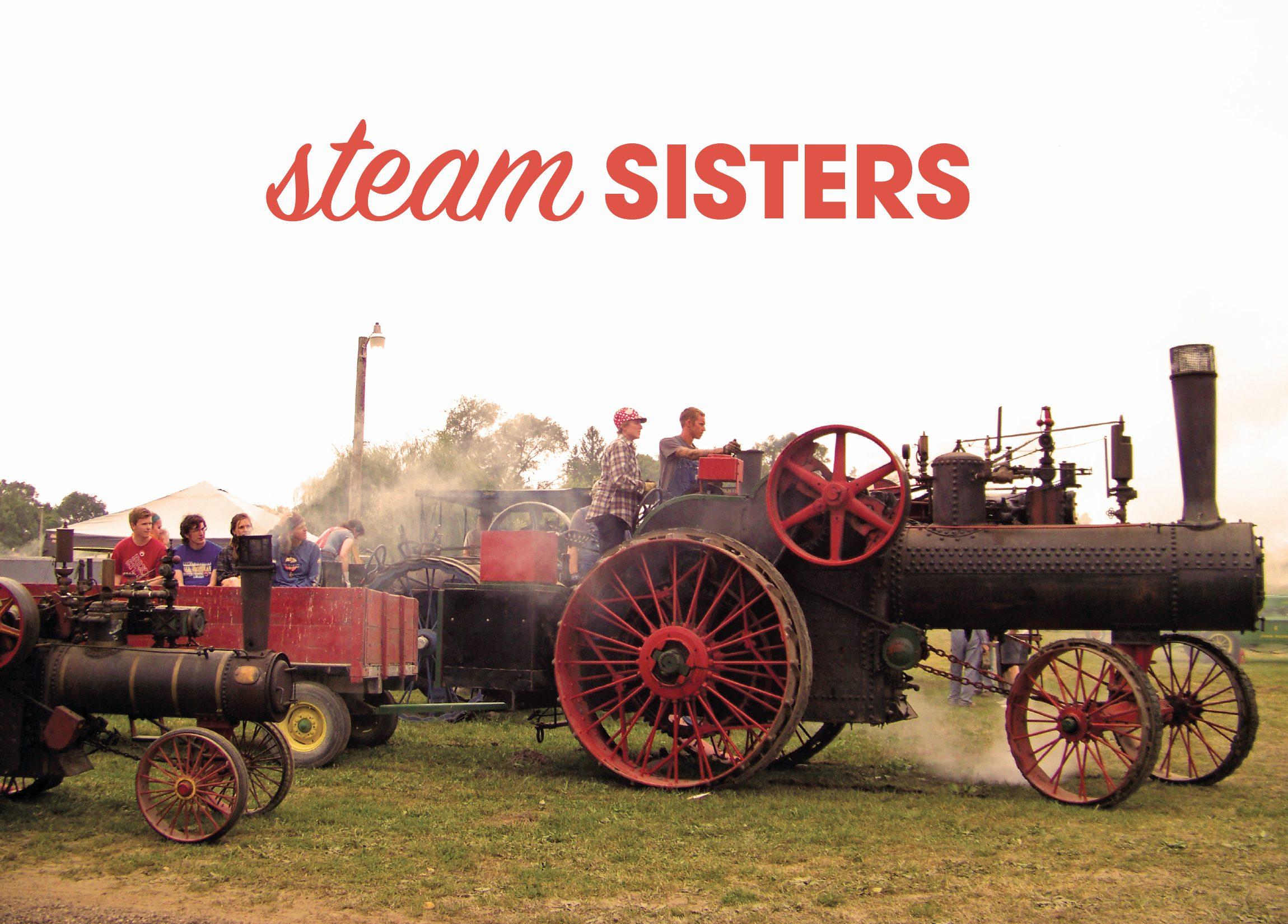 SteamSistersTopPhoto