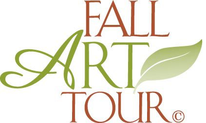 Fall_Art_Tour