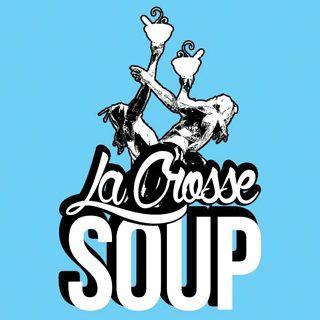 LaCrosseSoup_Logo