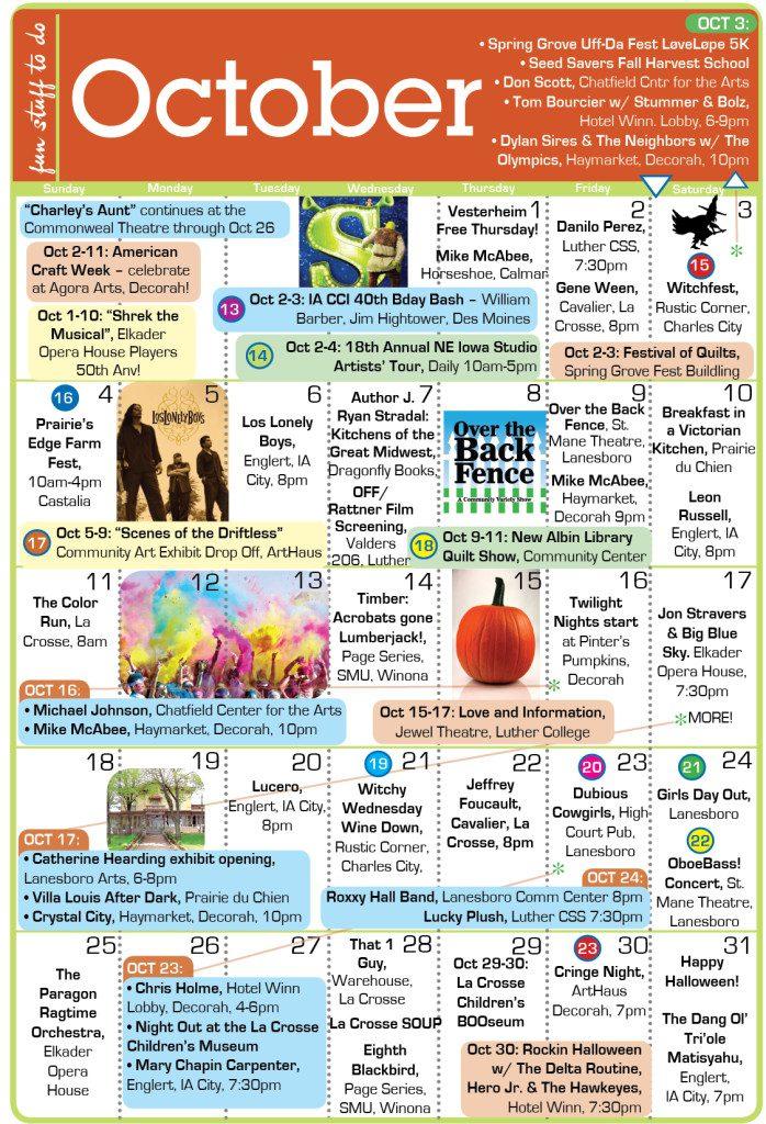 Oct15_Calendar