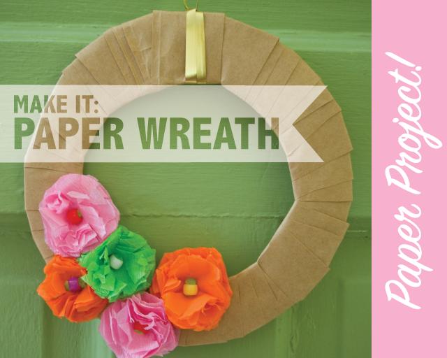 PaperWreath_TopWeb_Sidebar