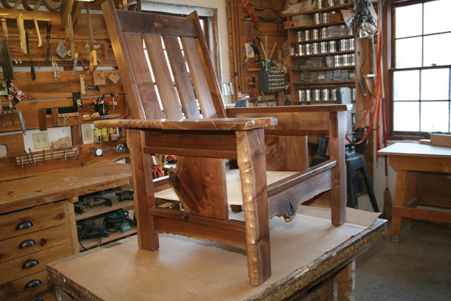 bauhs_chairshop