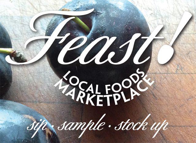 Feast-1_4