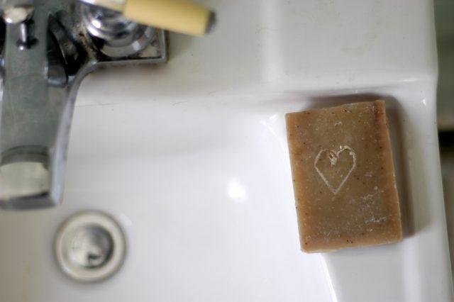 lusa_soap