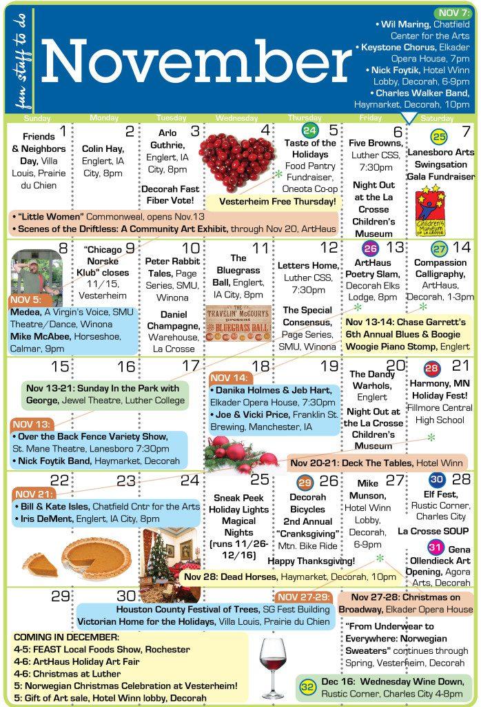 Nov15_Calendar