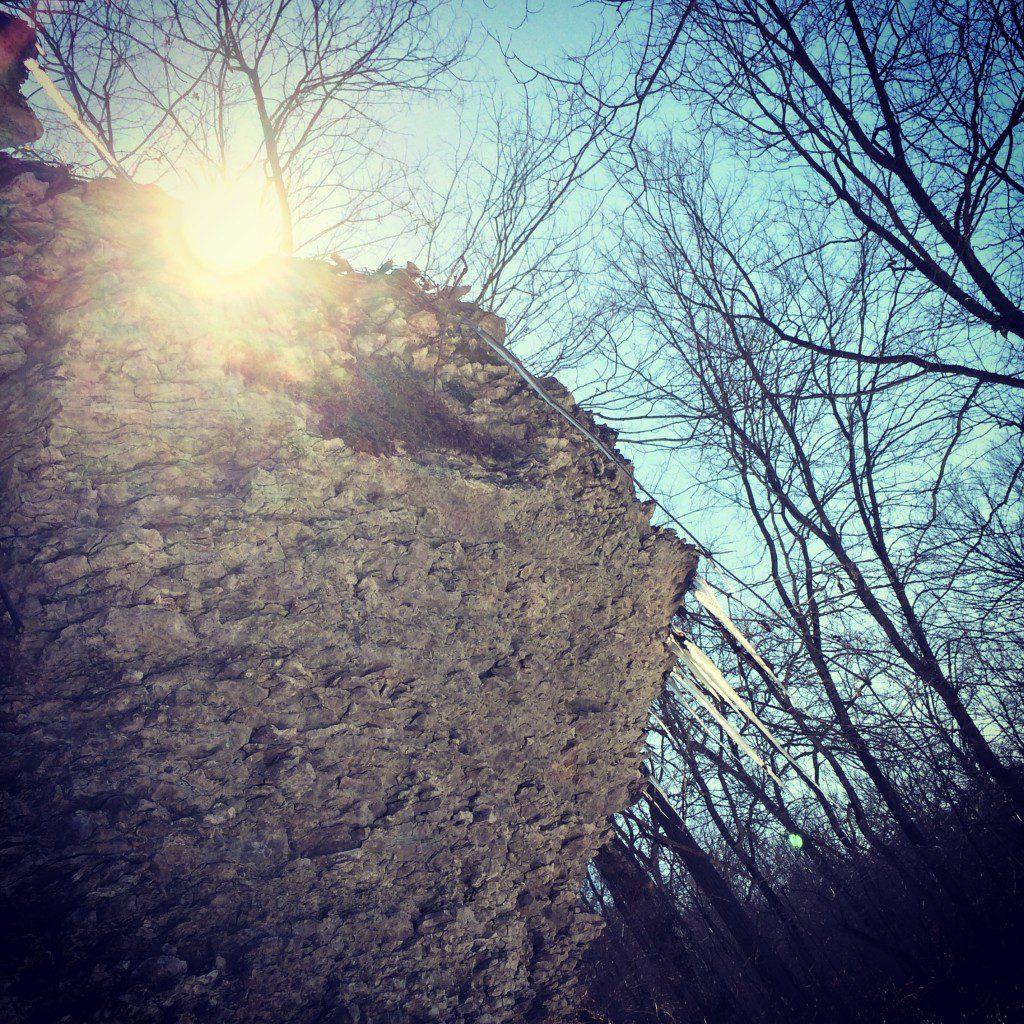 Shine_Stone_icicle