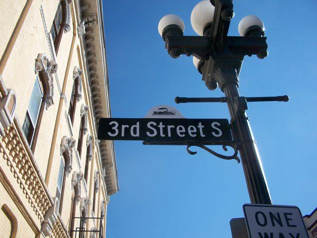 9Third_Street
