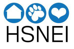 final-hsnei-circle-logo-1