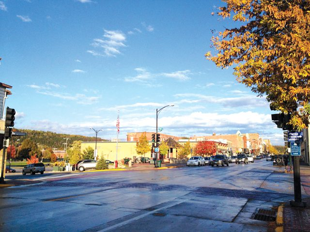 Decorah_Downtown