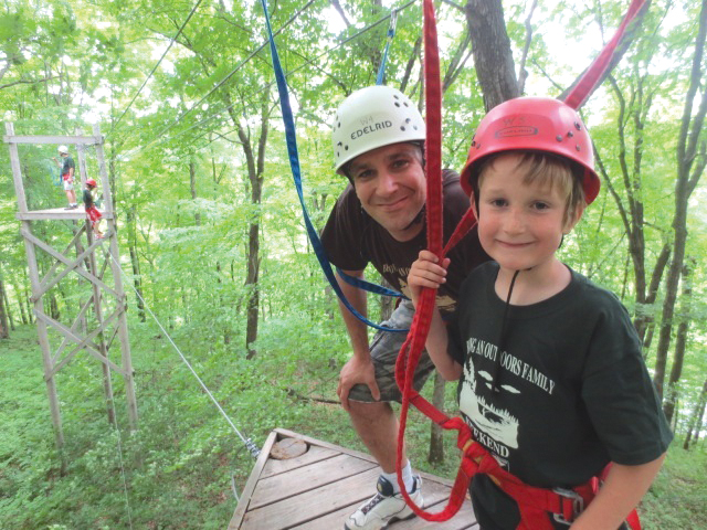 EB_high_ropes