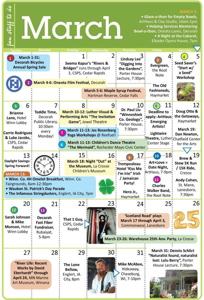 March2016_calendar