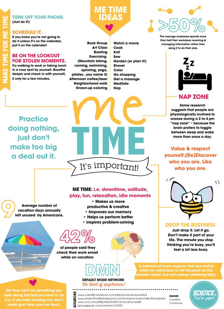 MeTime_Graphic_Web
