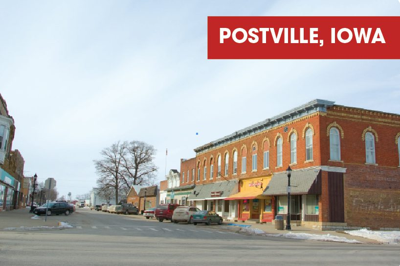 PostvilleDowntownShot