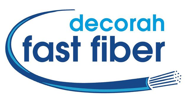 DecorahFastFiber