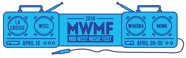 MWMF_2016