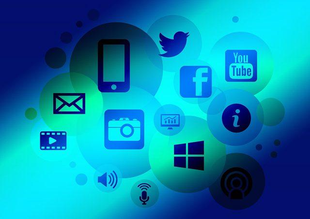 SocialInternet