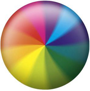 Spinning-Ball