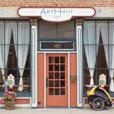 arthaus-exterior-400x400